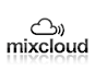 Hear The Latest Mixes On Mixcloud!